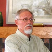 Gary Keimig