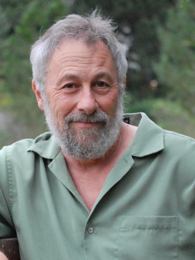 John Calderazzo