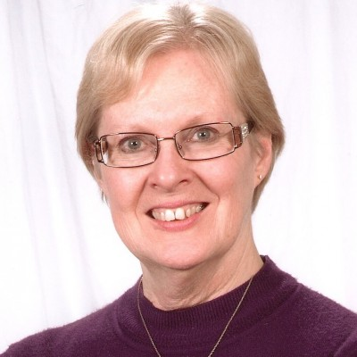 Karen Stoody