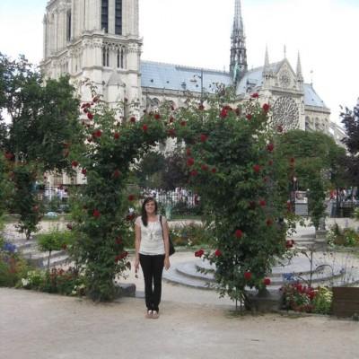 Martz at Notre Dame.