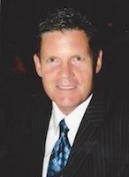 Mitch Kelniker