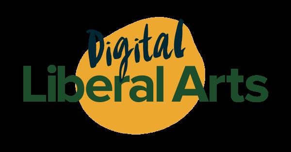 Digital Liberal Arts
