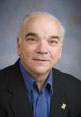 Kirk Hallahan