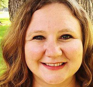 Jen Zidon headshot