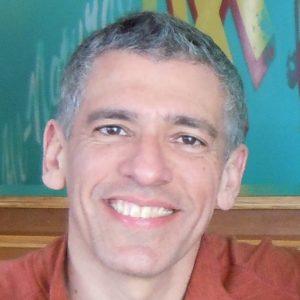 Ernesto Sagas