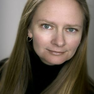 Jane Slusarski Harris