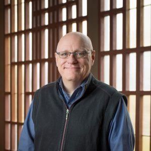 Michael Humphrey