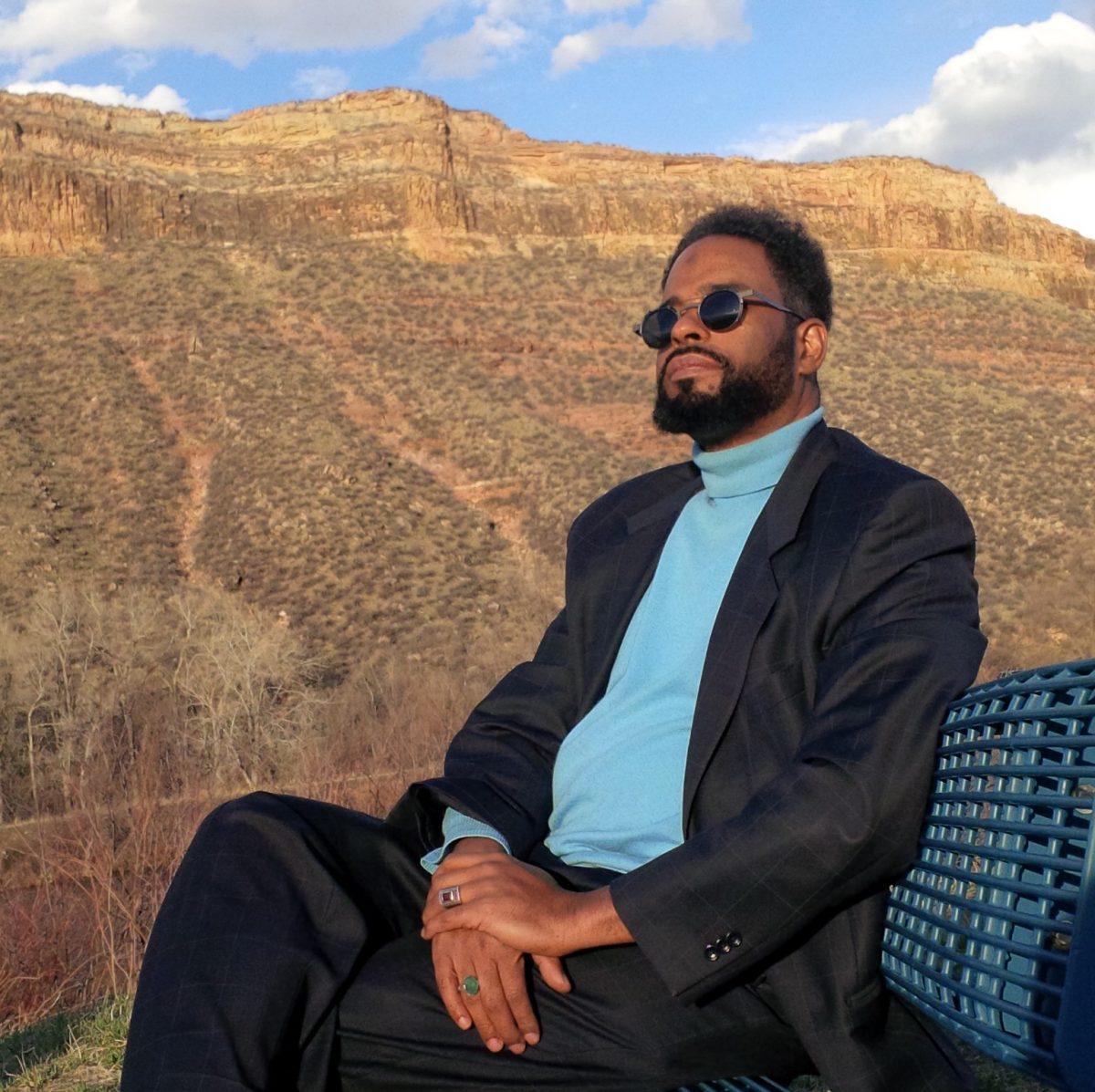 Idris Hamid