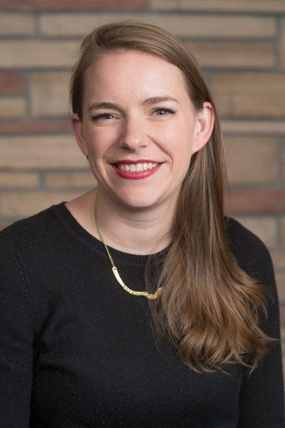 Katie Knobloch