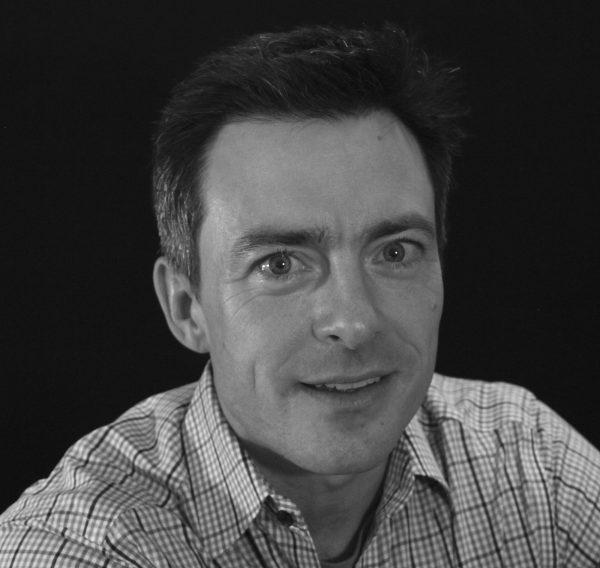 John Slater